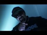 Cypress Hill - Crazy (2018) (Alternative Hip Hop)