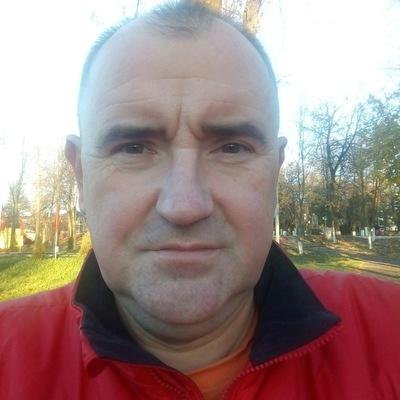 Сергей Бережков