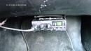 Радиолюбители на частоте дальнобойщиков АМ 15 СиБи