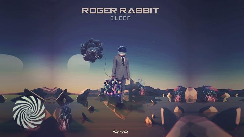 Roger Rabbit - Travel Pack