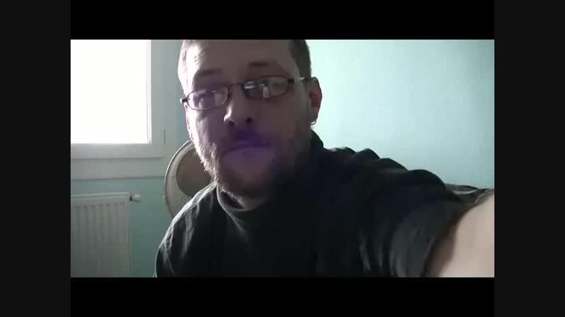 269.Les Vidéos coup d'poing d'Alixator ! 2_2 (Complète avec un bonus explosif !!)