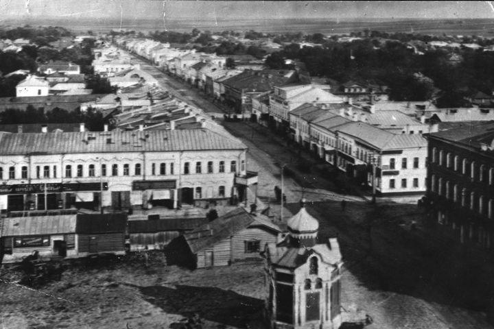 «Коломенский кремль» приглашает на работы по раскрытию фундамента найденной часовни