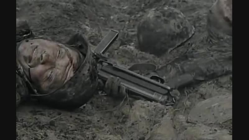 Штрафбат 2004