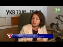 Программа «Говорим по-татарски» - о глубоком взаимопроникновении русской и татарской культуры