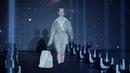 LSD clothing 5 сезон Brands Fashion Show
