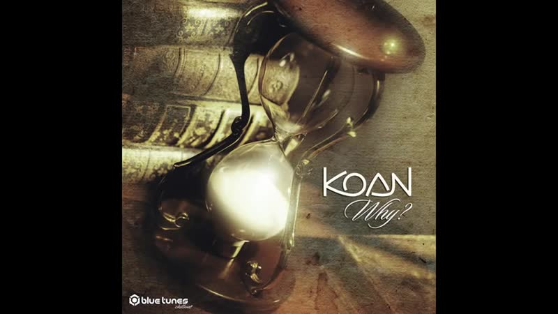 Koan The Appearance Of Unicorn Official 1
