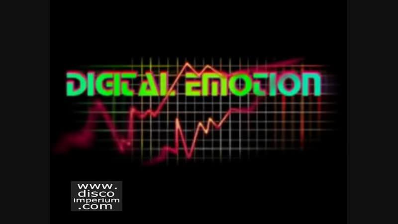 Digital Emotion - Go Go Yellow Screen (HQ) (Italo-Disco 1983)_HD.mp4
