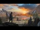 [GMV] Horizon: Zero Dawn - Out Of My Way