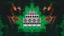 Nareku - Ragga Mix (Reggae, Raggastep, Dub) Tracklist