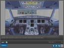 Airbus A320 CBT. Indicating and Recording. Warnings and Cautions