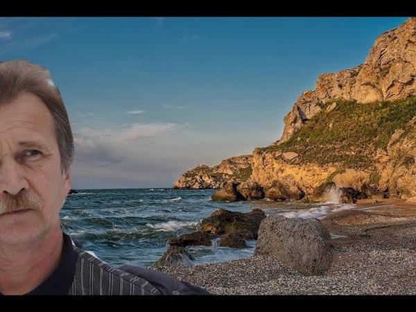 Я в Крыму, 2018 , отдых, домик, цена.