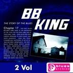 B.B. King альбом B.B. King