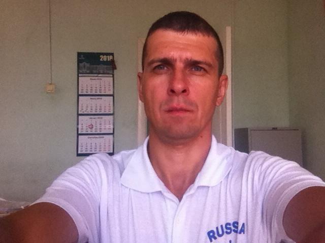 Самир Громов   Баку