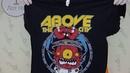 T Shirts DE 1,секонд хенд