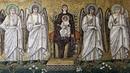 Цвета Моканова – Ангел Хранитель Мой