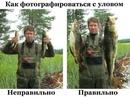 Николай Валуев фото #29