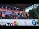 ZZ Top Tush Lenny Kravitz - Always on the Run