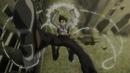 Levi vs Kennys Squad Full Fight Attack on Titan Season 3「進撃の巨人 Season 3」