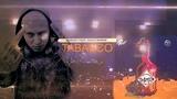 Porchy feat. Oxxxymiron - Tabasco