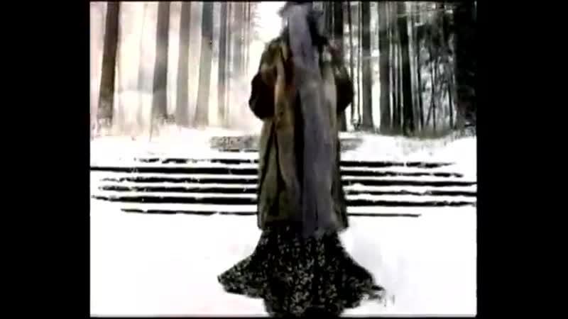 [v-s.mobi]Вика Цыганова - Любовь И Смерть (1)