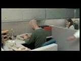 Moby Play (EPK)
