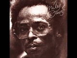 Miles Davis - Billy Preston