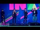 [4K] 160924 INCHEON K-POP CONCERT 2016 _ SHINee _ View Beautiful