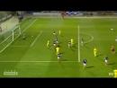 Україна 1:1 Шотландія Гол: Зубков 32 хв.