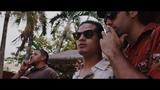Lil Supa' - WISE GUYS (Prod. Lou Fresco)