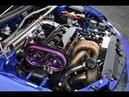 Best of engine 4g63T | Evo | Eclipse | GTO | Talon - Sounds Compilation