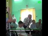 Троллинг депутата Госдумы ЕР по вопросу пенсионной реформв