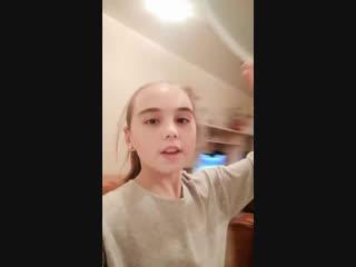 Елизавета Котик - Live