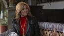 Lucía Méndez... 'HAY QUE ACERCARSE A LA LUZ' (en El Lado Humano De La Fama)