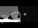 ЭММА М - Штрихкоды (720p).mp4