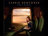 Carrie Newcomer - A Crash Of Rhinoceros