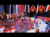 Маша Распутина, Андрей Малахов - Дольче и Габбана HD (+Текст) (Две звезды 2013)_1446.mp4