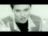 Lisa Stansfield, Babyface - Dream Away (Video)