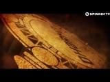 Headhunterz KSHMR - Dharma