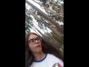 София Дворницкая - Live
