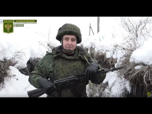 ВСУ бросают позиции из за нехватки бойцов