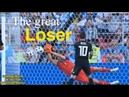 Аргентина-Исландия 11 Голы Обзор Чемпионат мира 2018 не забитая пенальти МЕССИ Jahon Chempionati