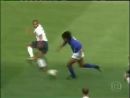 Origens História de Ronaldinho Gaúcho HD REPORTAGEM EXIBIDA EM 05 05 2013 1