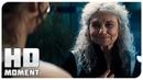 Китнисс ищет союзников - Голодные игры И вспыхнет пламя 2013 - Момент из фильма
