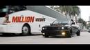 LowLife Ave- E30 BMW 4K