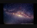 Dark Moor - Starsmaker