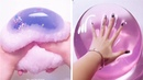Satisfying Slime ASMR Video That Shows You The True Meaning Of Perfection