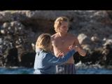 Mamma Mia! Here We Go Again Full Movie Download (2018) Online 720p &amp 1080p