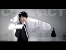2011 Song Joong Ki (송중기) Shin Min Ah (신민아) - LG-XNOTE P210