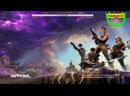 Fortnite Обновление 8 2 Пиратские квесты