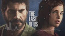 KaiRos The Last of Us